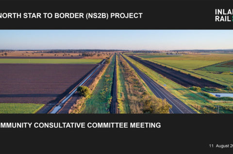 North-Star-to-Border-CCC-Proponents-Presentation-11-August-2020