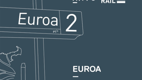 Euroa Project Reference Guide